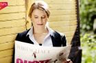 Vortrag: Frauenquote – Quotenfrau?!