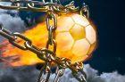 Netzwerktreffen und Besuch des Fußballspiels FFC Frankfurt – FC Freiburg