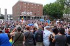 """Coming out in DEINEM style"" – ColognePride vom 06.-08.Juli 2018"