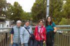 Ausflug WW nach Bad Kreuznach