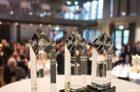 Präsidentin der Jury Max-Spohr-Preis 2020 Margarete Voll