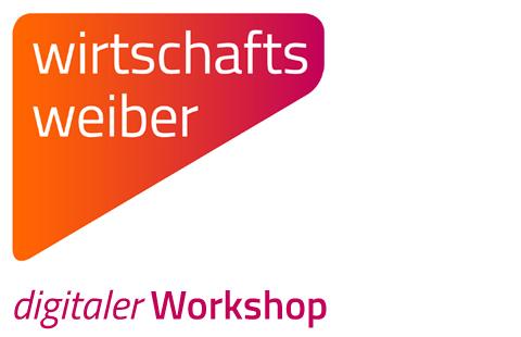 Digitaler Workshop