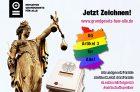 Grundgesetz für Alle